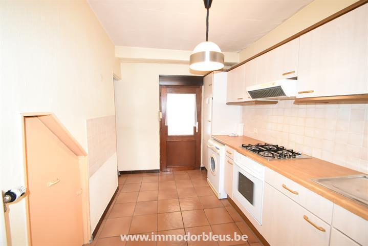 a-vendre-maison-liege-4302816-10.jpg