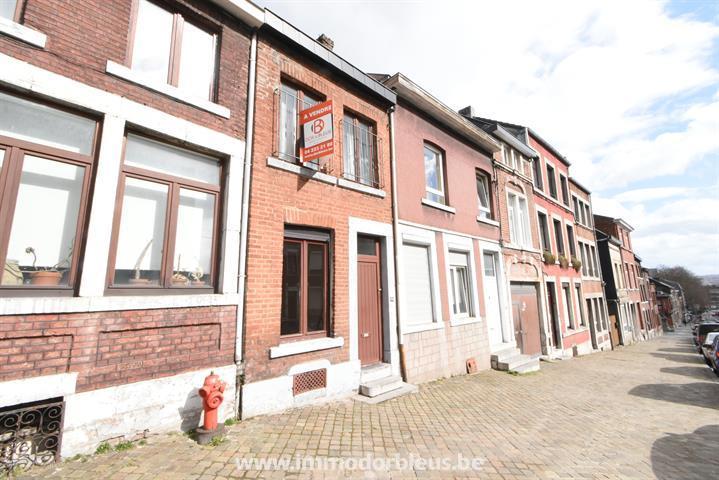 a-vendre-maison-liege-4302816-13.jpg