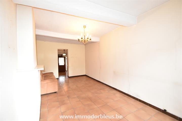 a-vendre-maison-liege-4302816-2.jpg