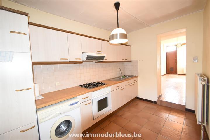 a-vendre-maison-liege-4302816-3.jpg