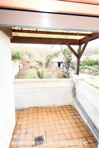 a-vendre-maison-liege-4302816-4.jpg