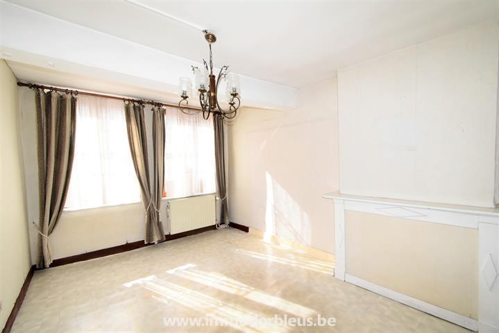 a-vendre-maison-liege-4302816-5.jpg