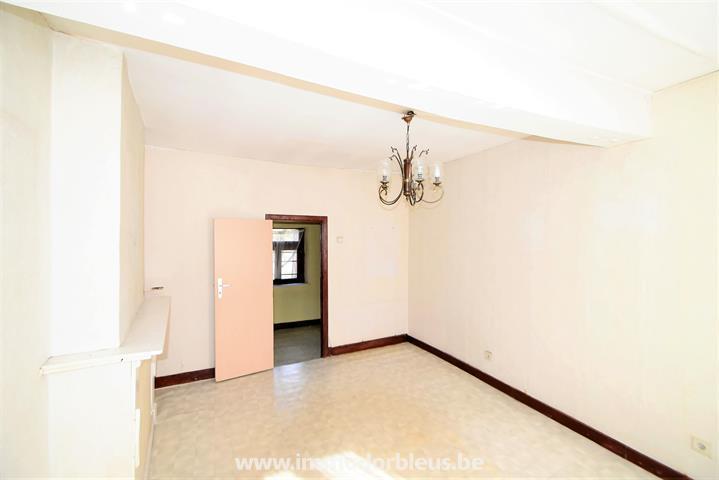 a-vendre-maison-liege-4302816-6.jpg