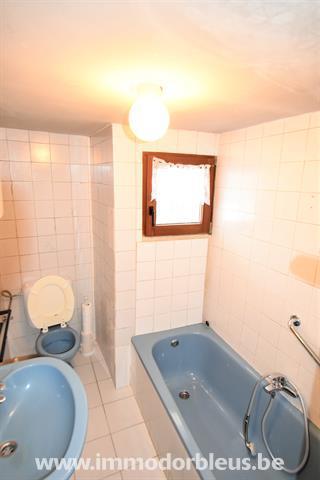 a-vendre-maison-liege-4302816-7.jpg