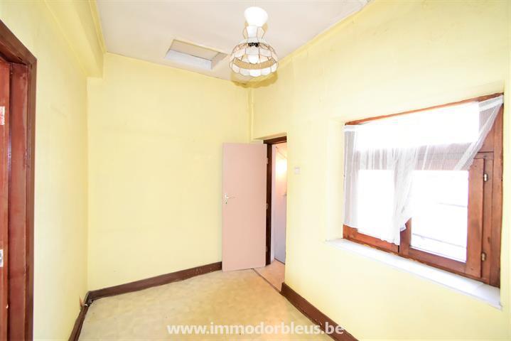a-vendre-maison-liege-4302816-8.jpg