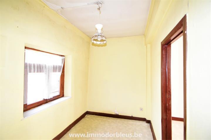 a-vendre-maison-liege-4302816-9.jpg