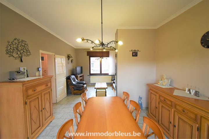 a-vendre-maison-seraing-4307690-1.jpg