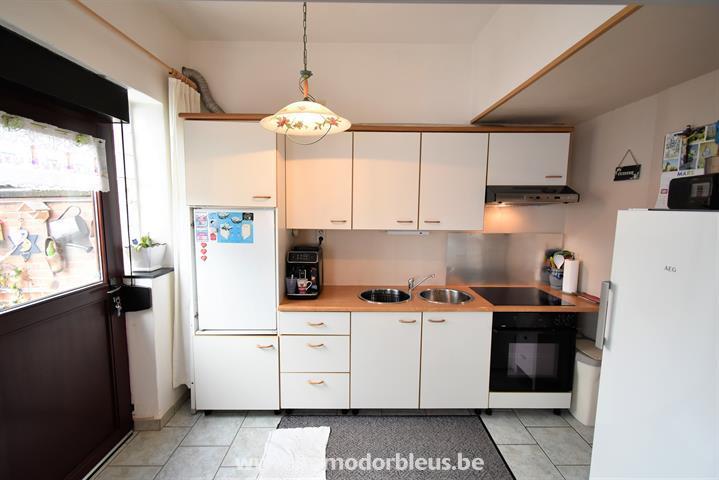 a-vendre-maison-seraing-4307690-10.jpg