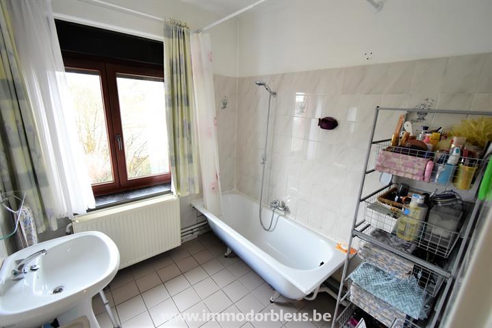 a-vendre-maison-seraing-4307690-15.jpg