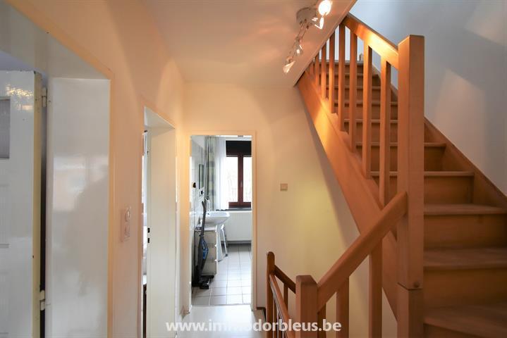 a-vendre-maison-seraing-4307690-16.jpg