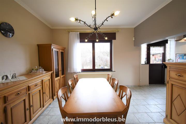 a-vendre-maison-seraing-4307690-17.jpg