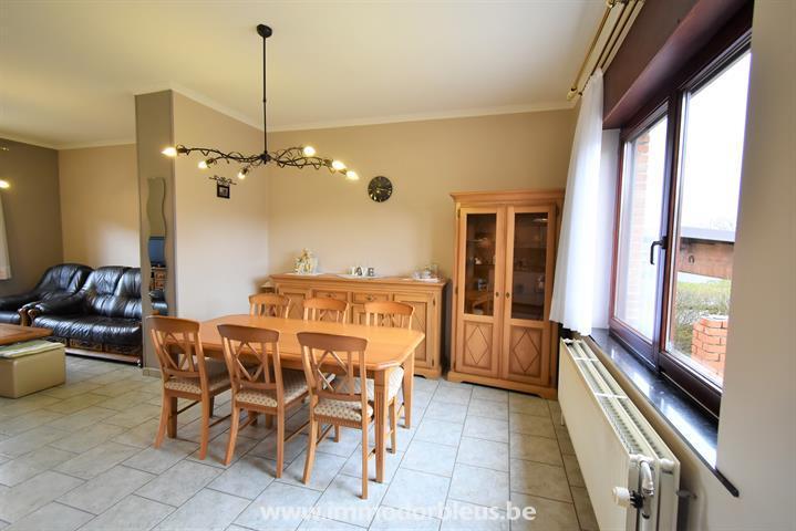 a-vendre-maison-seraing-4307690-18.jpg