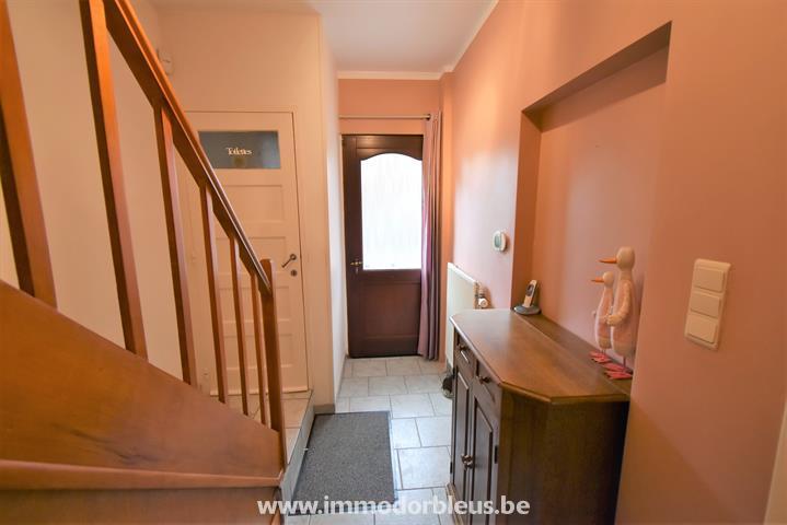 a-vendre-maison-seraing-4307690-19.jpg