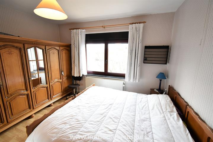 a-vendre-maison-seraing-4307690-5.jpg