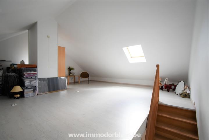 a-vendre-maison-seraing-4307690-7.jpg