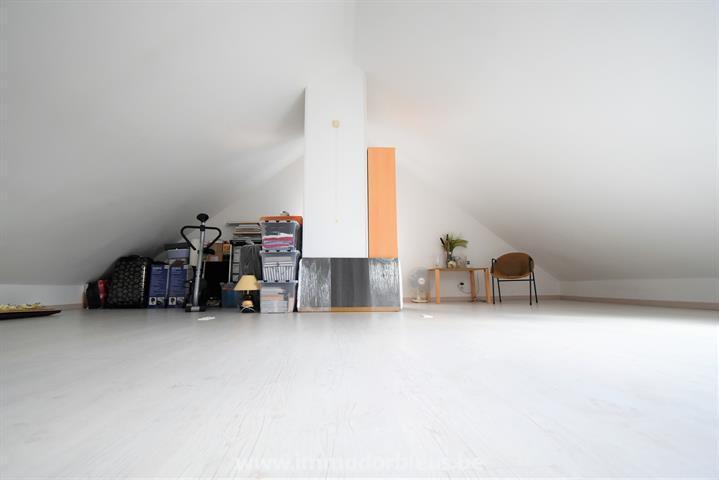 a-vendre-maison-seraing-4307690-8.jpg