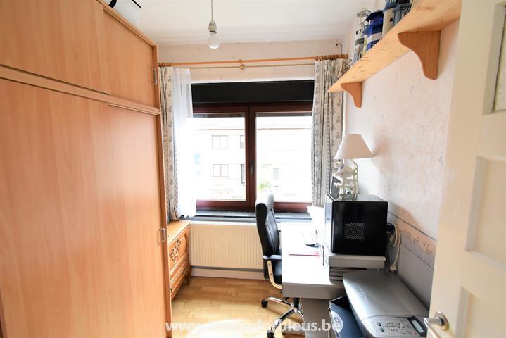 a-vendre-maison-seraing-4307690-9.jpg