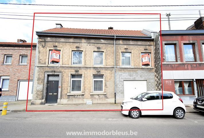 a-vendre-maison-grace-hollogne-4309418-0.jpg