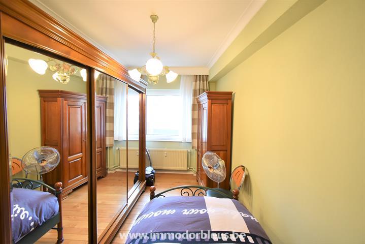 a-vendre-appartement-liege-4310914-12.jpg