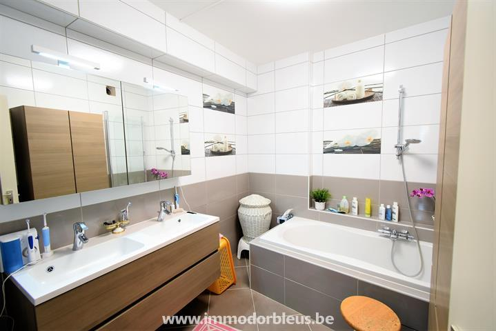 a-vendre-appartement-liege-4310914-13.jpg