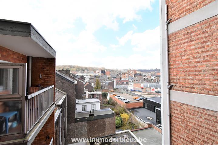 a-vendre-appartement-liege-4310914-16.jpg