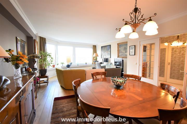 a-vendre-appartement-liege-4310914-2.jpg