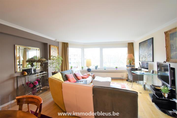 a-vendre-appartement-liege-4310914-3.jpg