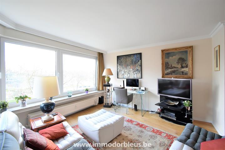 a-vendre-appartement-liege-4310914-4.jpg