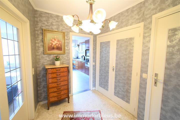 a-vendre-appartement-liege-4310914-5.jpg