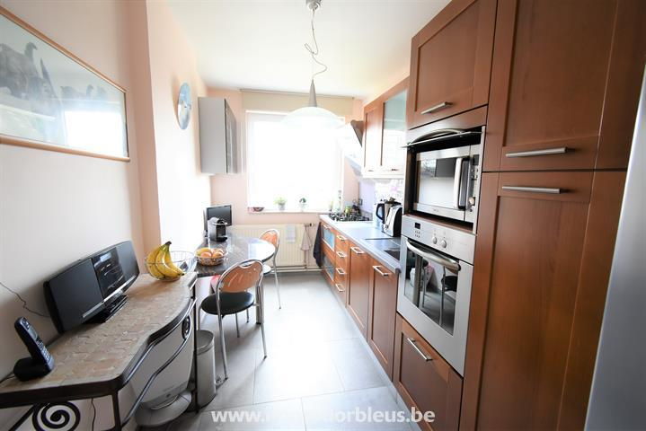 a-vendre-appartement-liege-4310914-6.jpg