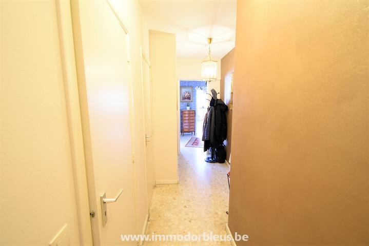 a-vendre-appartement-liege-4310914-7.jpg