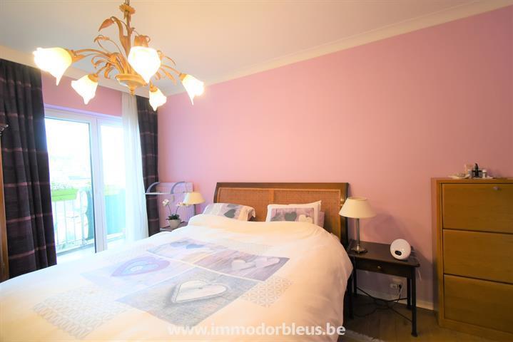 a-vendre-appartement-liege-4310914-8.jpg