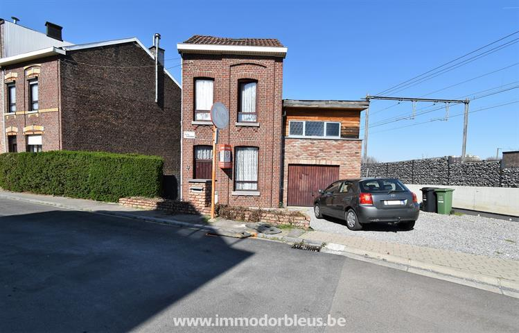 a-vendre-maison-herstal-4312691-0.jpg
