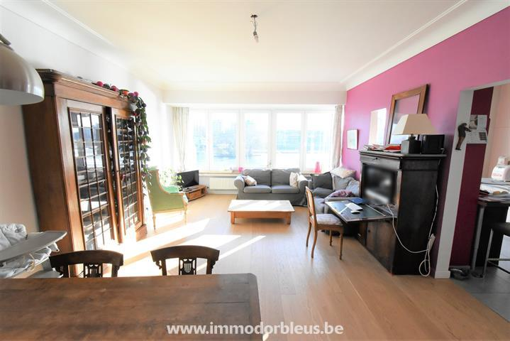 a-louer-appartement-liege-4319969-1.jpg