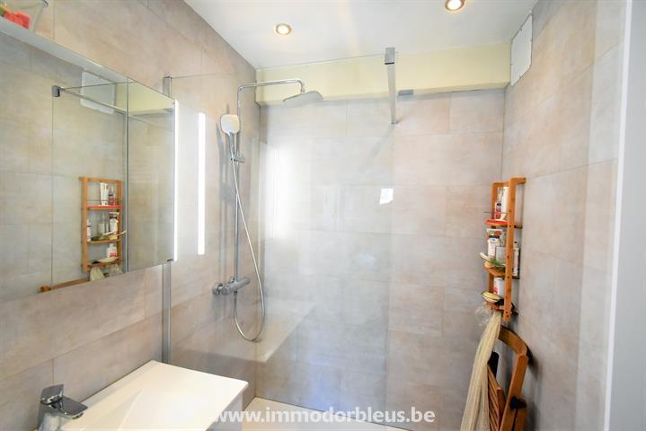 a-louer-appartement-liege-4319969-11.jpg