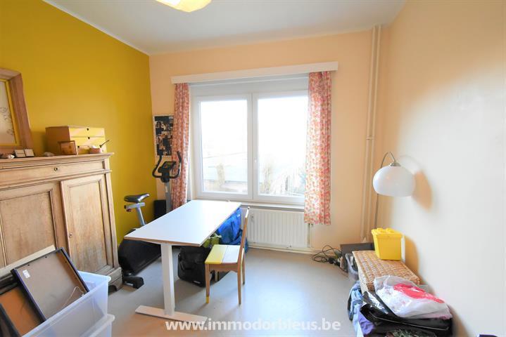 a-louer-appartement-liege-4319969-12.jpg