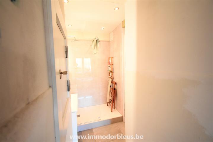 a-louer-appartement-liege-4319969-13.jpg