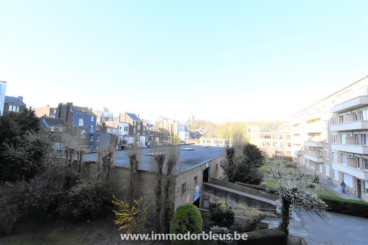 a-louer-appartement-liege-4319969-14.jpg