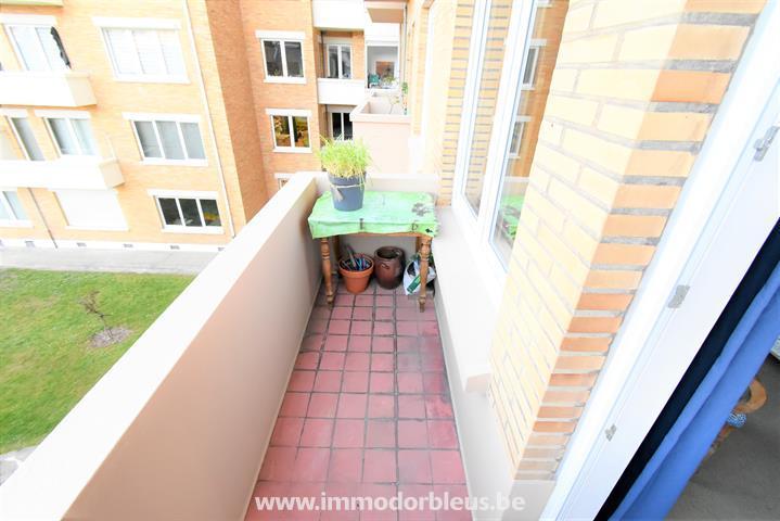 a-louer-appartement-liege-4319969-15.jpg