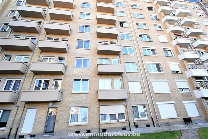 a-louer-appartement-liege-4319969-16.jpg