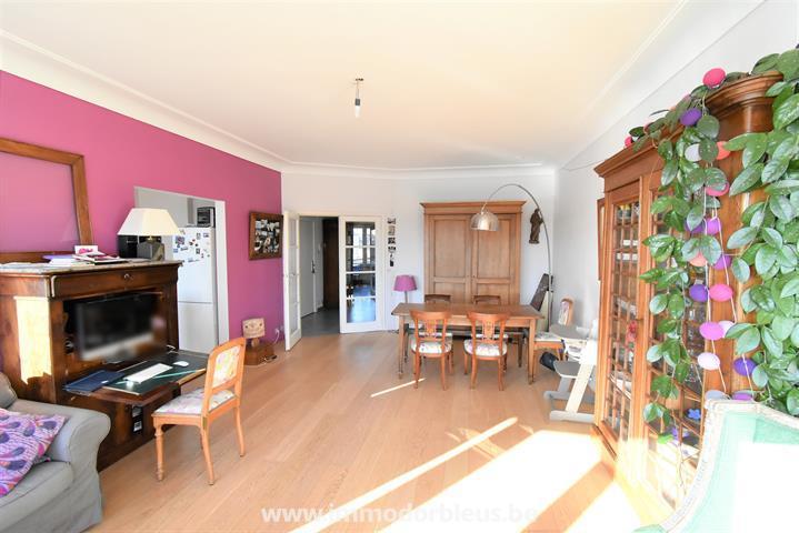 a-louer-appartement-liege-4319969-2.jpg