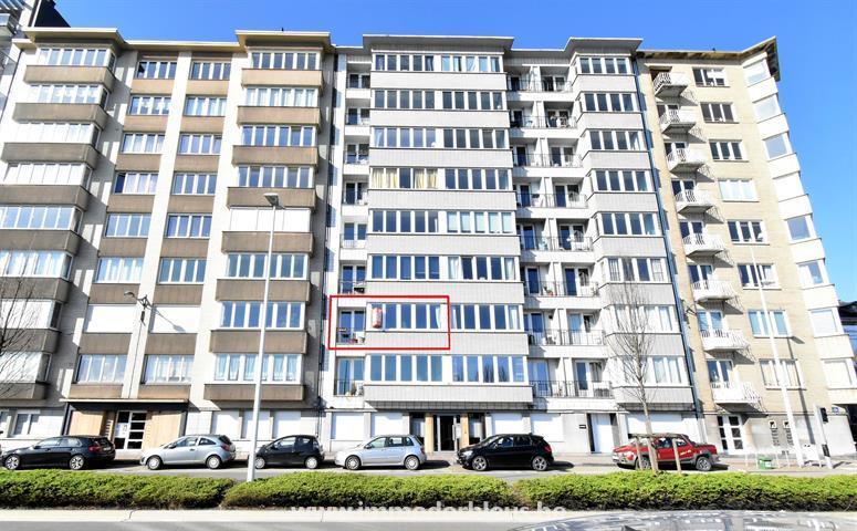 a-louer-appartement-liege-4319969-3.jpg