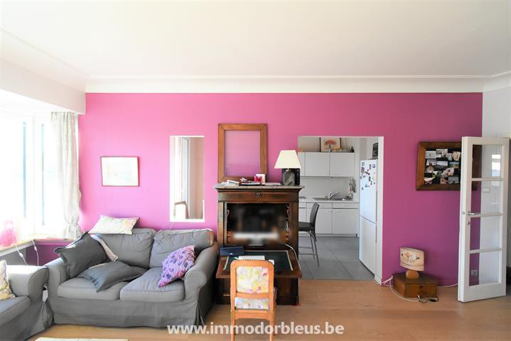 a-louer-appartement-liege-4319969-4.jpg