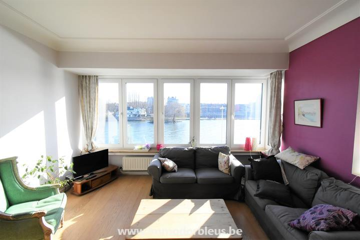 a-louer-appartement-liege-4319969-6.jpg