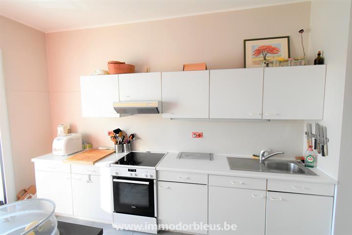 a-louer-appartement-liege-4319969-7.jpg