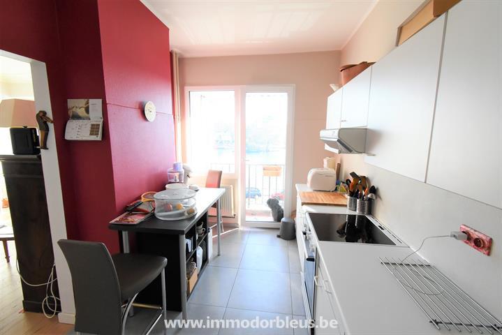 a-louer-appartement-liege-4319969-8.jpg
