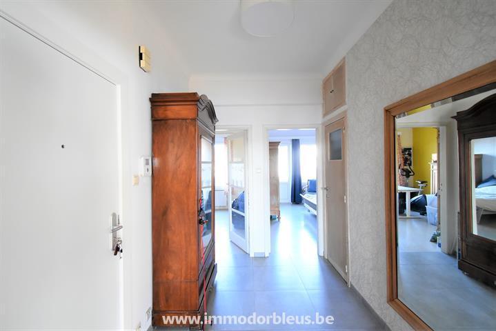 a-louer-appartement-liege-4319969-9.jpg