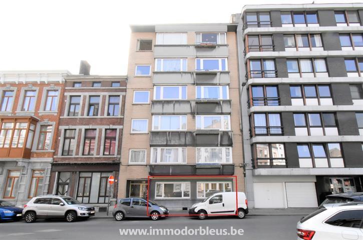 a-louer-appartement-liege-4320626-0.jpg