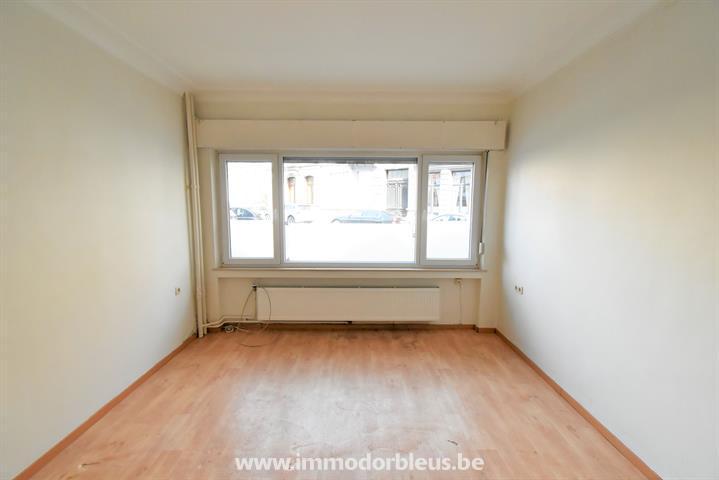 a-louer-appartement-liege-4320626-1.jpg