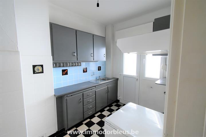 a-louer-appartement-liege-4320626-10.jpg